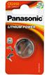 Panasonic CR2450 photo 1