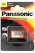 Panasonic CR-2 3V photo 1