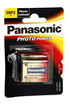 Panasonic CRP2P photo 2