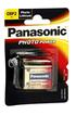 Panasonic CRP2P photo 2