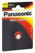 Panasonic LR44 photo 1