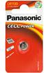 Panasonic LR1130 photo 1