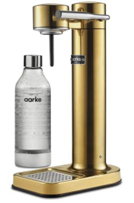 Carbonator II