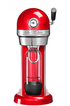 Machine soda 5KSS1121ER/1 Rouge Empire Kitchenaid