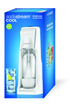 Sodastream COOL BLANCHE photo 2