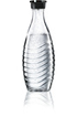 Sodastream CRYSTAL NOIR photo 3