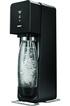 Machine soda SOURCE NOIRE Sodastream