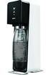 Machine soda SOURCEPNB Sodastream