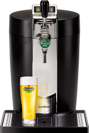 Photo de pompe-a-biere-krups-vb700800-beertender