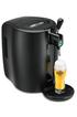 Pompe a biere VB2157 B70 BEERTENDER Seb