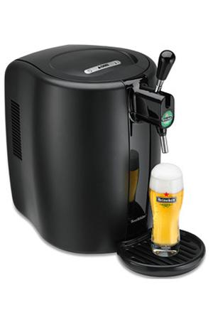 pompe a biere seb vb2157 b70 beertender vb2157. Black Bedroom Furniture Sets. Home Design Ideas