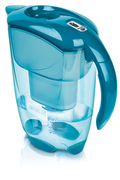 Brita ELEMARIS TEAL BLUE