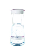 Brita FILL AND SERVE FRUIT ROUGE