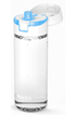 Brita FILL & GO BLEUE photo 2
