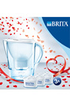 Brita MARELLA BLANCHE + 3 CARTOUCHES photo 2