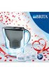 Brita MARELLA GRAPHITE + 3 CARTOUCHES photo 2