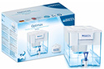 Brita OPTIMAX photo 2