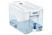 Carafe filtrante Brita OPTIMAX