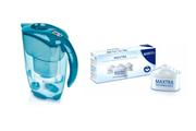 Brita TEAL BLUE+MAXTRA3