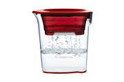 Electrolux MINI AQUASENSE ROUGE