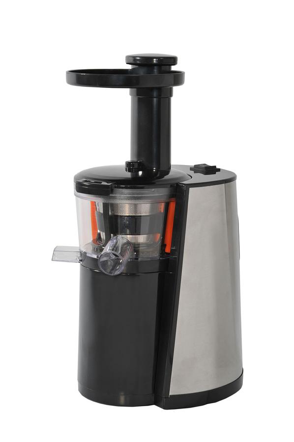 Kitchen Chef Pc150 Juice Pro Avis