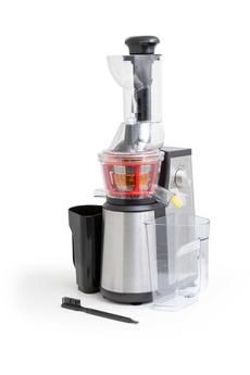 Centrifugeuse EXTRAJUICER INOX Kitchen Cook