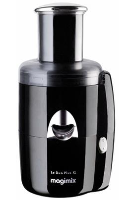 Centrifugeuse Magimix DUO PLUS XL 18045F - DUOPLUS (3588750)