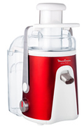 Moulinex JU585G31 EASY FRUIT
