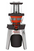 Moulinex ZU500800 INFINY PRESS REVOLUTION