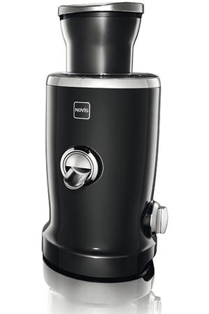 centrifugeuse novis vita juicer s1 black darty. Black Bedroom Furniture Sets. Home Design Ideas