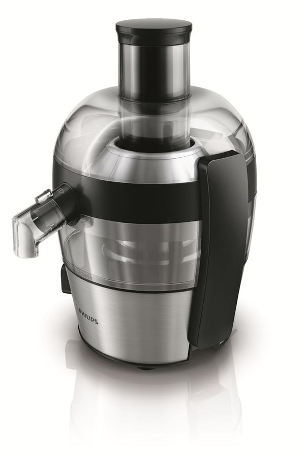 centrifugeuse philips darty ustensiles de cuisine. Black Bedroom Furniture Sets. Home Design Ideas