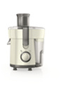 Philips HR1845/30 BLENDER ET CENTRIFUGEUSE photo 3