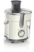 Philips HR1845/30 BLENDER ET CENTRIFUGEUSE photo 2