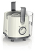 Philips HR1845/30 BLENDER ET CENTRIFUGEUSE photo 4
