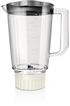 Philips HR1845/30 BLENDER ET CENTRIFUGEUSE photo 5