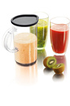 Philips HR1845/30 BLENDER ET CENTRIFUGEUSE photo 6