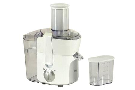 centrifugeuse philips hr1854 00 blanc silver hr1854 00 darty. Black Bedroom Furniture Sets. Home Design Ideas