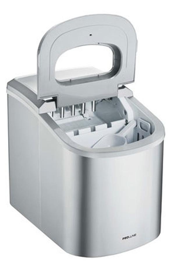 fabrique gla ons proline icecube2 1370790 darty. Black Bedroom Furniture Sets. Home Design Ideas