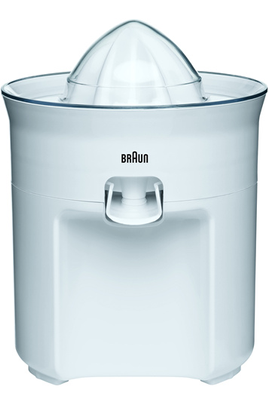 Presse-agrumes Braun CJ3050