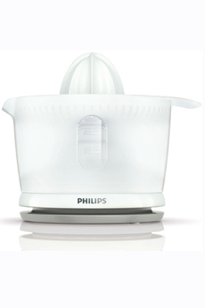 Presse-agrumes HR2738/00 Philips