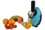 Kitchen Chef FRUTIMIX FDM-1301 BLEU