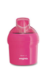 Sorbetiere 11672 ROSE Magimix