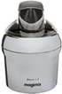 Magimix 11673 LE GLACIER 1,5 L CHROME photo 1