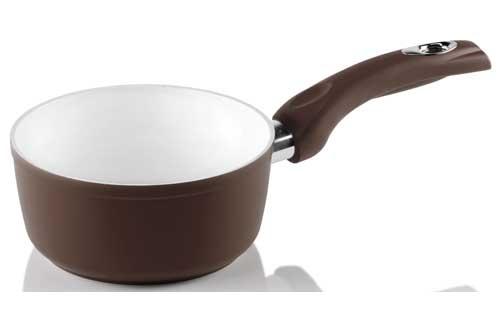 casserole bialetti casserole ceramic 16 cm 3415465. Black Bedroom Furniture Sets. Home Design Ideas