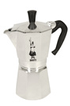 Bialetti MOKA EXPRESS 6 TASSES photo 1