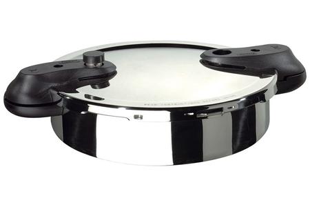 autocuiseur sitram sitra forza 4l darty. Black Bedroom Furniture Sets. Home Design Ideas