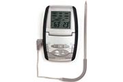 Thermomètre / sonde Mastrad SONDE DE CUISSON