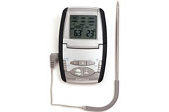 Thermomètre / sonde SONDE DE CUISSON Mastrad