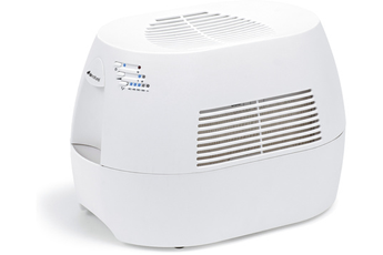 Humidificateur ORION Air Naturel