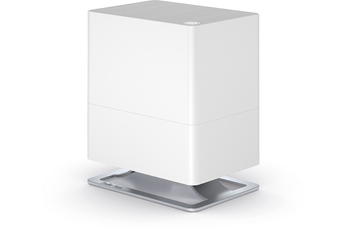 Humidificateur OSKAR Little Blanc Stadlerform